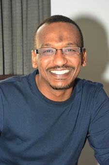 Dr Alaa Eldin Ahmed222