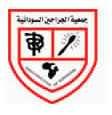 The Sudanese Association of Surgeons