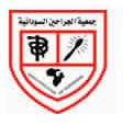 The Sudanese Association of Surgeons
